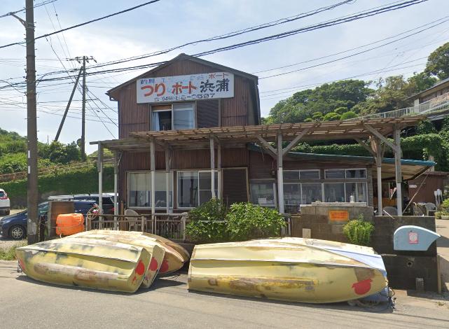 つりの浜浦2