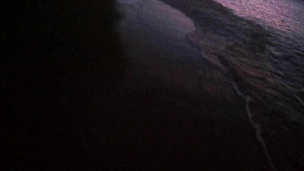 三浦半島のサーフ